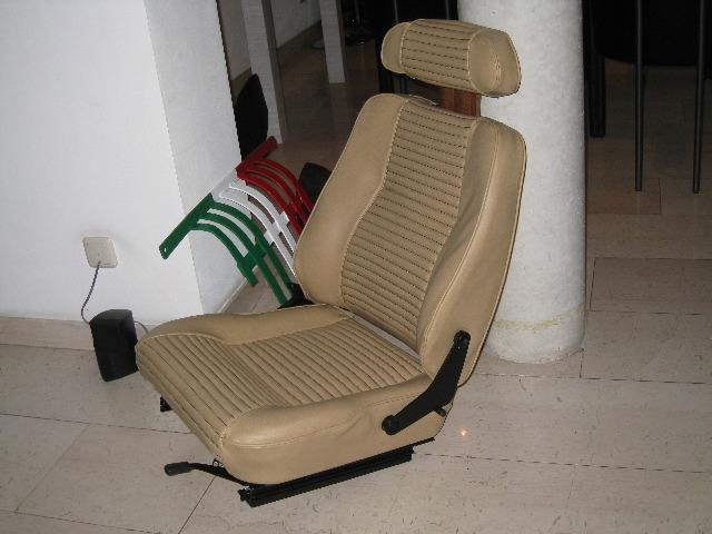 Stoel Opnieuw Bekleden : Stoel opnieuw bekleden stoel bekleden portfolio categorie